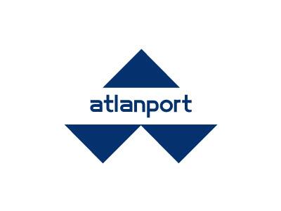 Atlanport