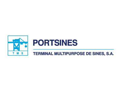 (PT) Portsines