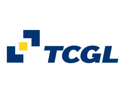 (PT) TCGL