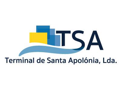 (PT) TSA