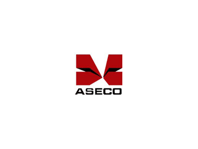 ASECO AB