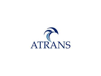 ATRANS – AG. TRANSPORTES MARIT., LDA