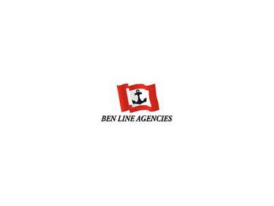 BEN LINE AGENCIES
