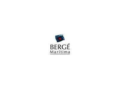 BERGÉ MARITIMA, SA