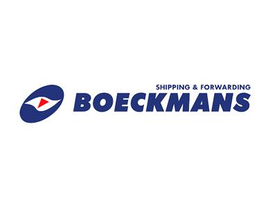 BOECKMANS BELGE NV.