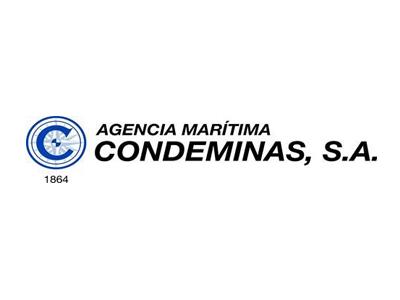 A.M. CONDEMINAS, S.A.