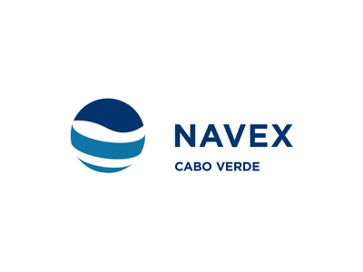 (PT) CSA – CABO VERDE SHIPPING AGENCY