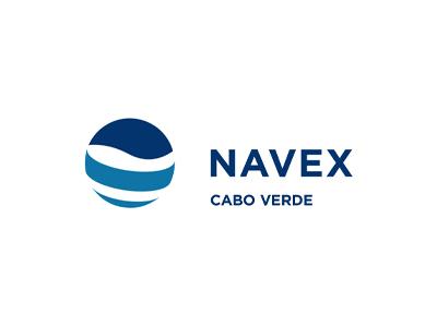(PT) NAVEX Cabo Verde