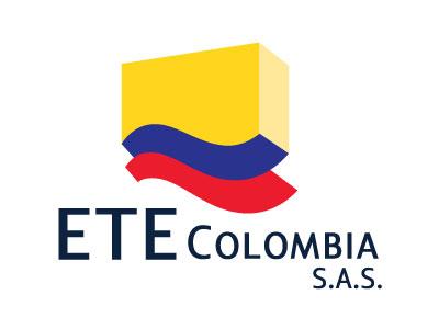 (PT) ETE Colombia