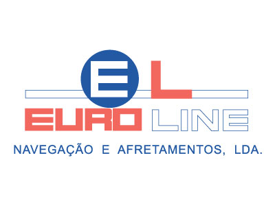 (PT) Euroline
