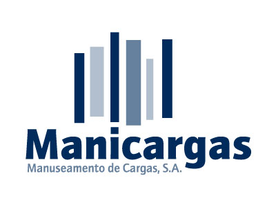 (PT) Manicargas