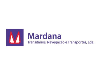 (PT) Mardana