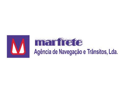 Marfrete