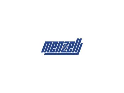 MENZELL & CO SCHIFFSMAKLER (GMBH & CO) KG