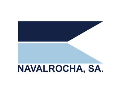 NavalRocha