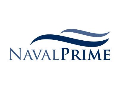 NavalPrime