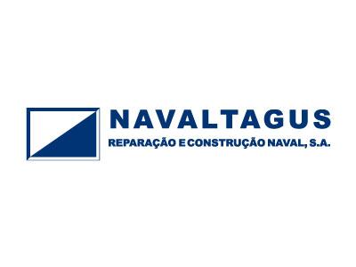 (PT) Navaltagus