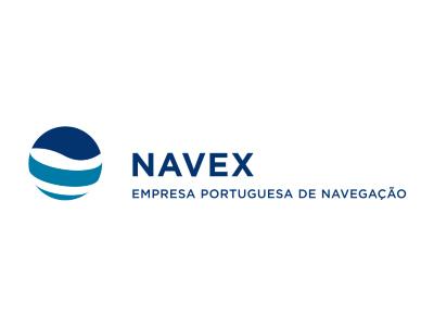 (PT) Navex