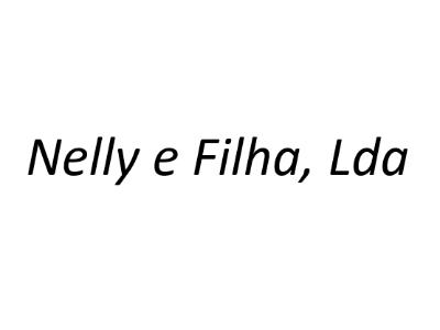NELLY CORREIA B. VASCONCELOS BETTENCOURT E FILHA, LDA.