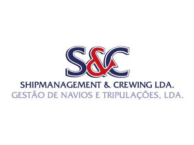 (PT) S&C