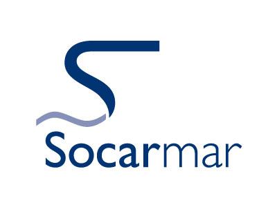 (PT) Socarmar