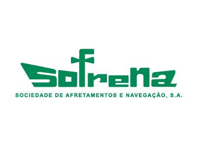 (PT) Sofrena