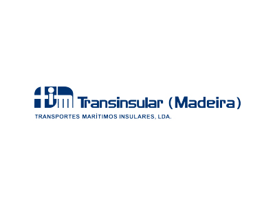 TRANSINSULAR MADEIRA