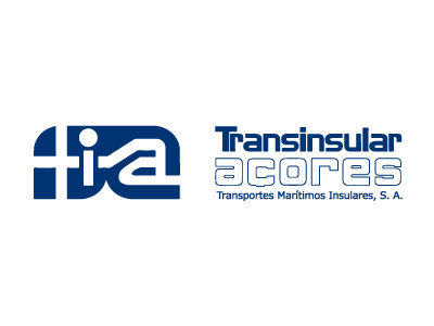 (PT) Transinsular Açores