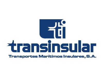 (PT) Transinsular