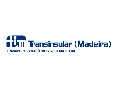 (PT) Transinsular Madeira