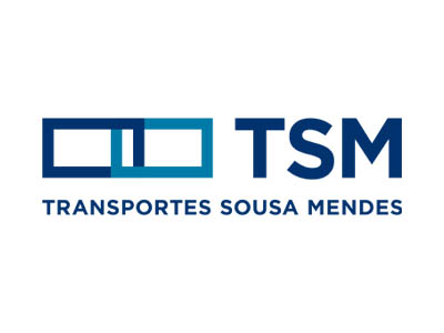 (PT) TSM