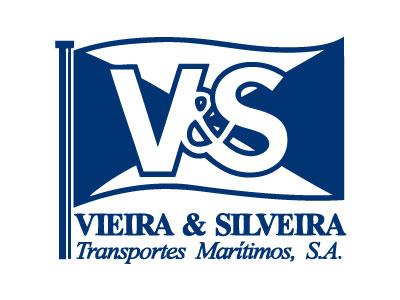 (PT) Vieira & Silveira