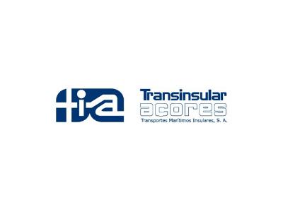 TRANSINSULAR AÇORES