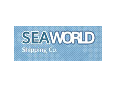 SEA WORLD DENIZCILIK LTD. STI.