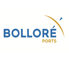 BOLLORE TRANSPORT & LOGISTICS