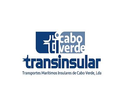 Transinsular Cabo Verde