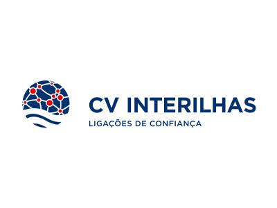 (PT) CV Interilhas