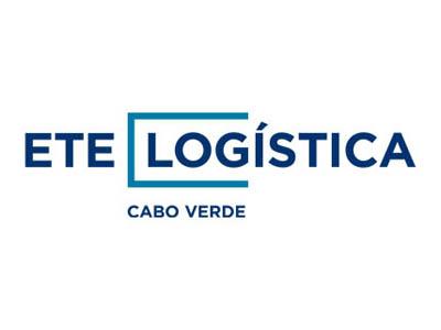 ETE Logística Cabo Verde