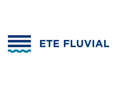 ETE Fluvial
