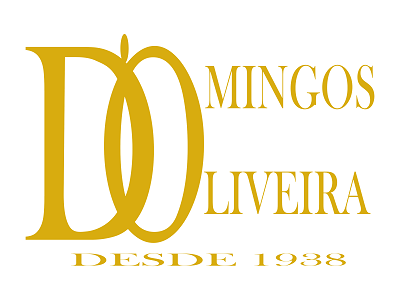 DOMINGOS D'OLIVEIRA