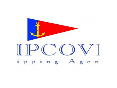 TRIPCOVICH – SHIPPING AGENCY